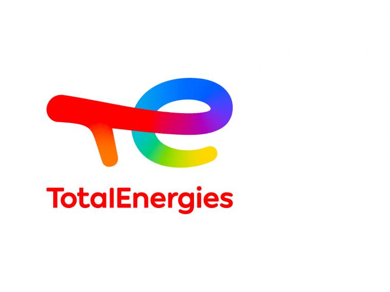 전용 페이지에서 TotalEnergies에 대해 자세히 살펴보세요.